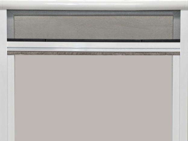 insektenschutz nach ma insektenschutz rollo f r holzfenster ohne rollo r 1. Black Bedroom Furniture Sets. Home Design Ideas