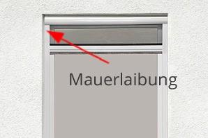 Kunststofffenster h szigetel rendszer for Wohnraumfenster kunststoff